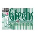 Greens on Gardiner Community Logo