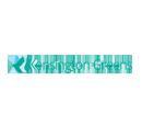 Kensington Greens Community Logo