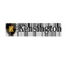 Kensington Community Logo