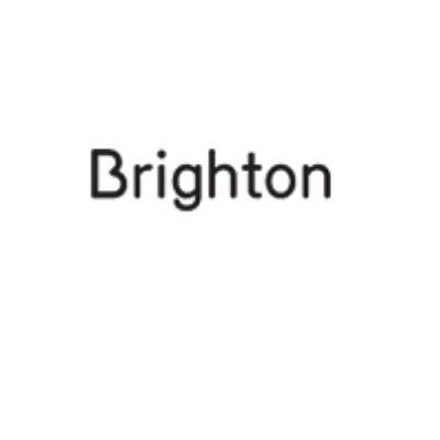 Brighton Community Logo