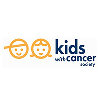Kids with Cancer Society